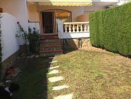 Casa adosada en venta en calle Augusta, Hospitalet de l´Infant, L´ - 359292238