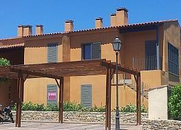 Casa adosada en venta en calle Dels Costers, Mont-Roig del Camp - 359290537
