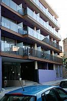 Piso en venta en calle Marià Fortuny, Cambrils - 359286160