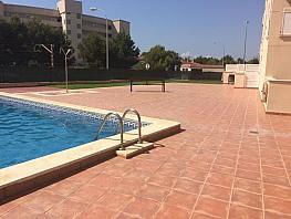 Piso en venta en calle De Barcelona, Mont-Roig del Camp - 359293942