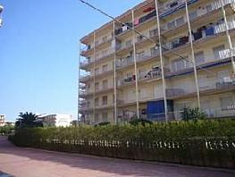 Piso en venta en calle De Pep Ventura, Pineda, La - 359291500