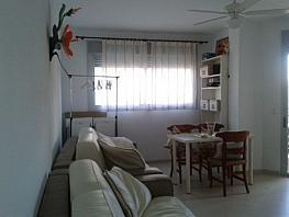 Piso en venta en calle Priorat, Hospitalet de l´Infant, L´ - 359284534