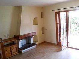 Casa adosada en venta en calle Margarida Xirgu, Roda de Barà - 352877472
