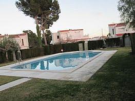 Casa en venta en calle Del Déu Amonra, Mont-Roig del Camp - 359293651
