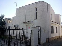 Casa en venta en calle Casalot, Mont-Roig del Camp - 351613857