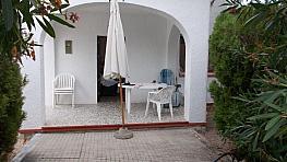 Casa en venta en calle Diputacion, Mont-Roig del Camp - 318459085