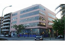 Local comercial en alquiler en calle Sant Antoni, Centre en Mataró - 318464650