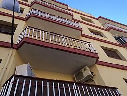 Piso en venta en calle Augusta, Hospitalet de l´Infant, L´ - 359291656