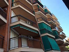 Piso en venta en calle Da;Enrico Caruso, Pineda, La - 342604015