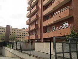 Piso en venta en calle De Josep Carner, Salou - 329103762