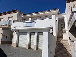 Piso en venta en calle De Barcelona, Mont-Roig del Camp - 351219214