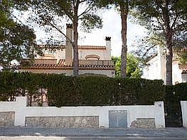 Casa en venta en calle Casalot, Mont-Roig del Camp - 343832449