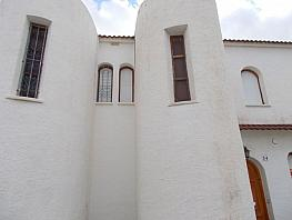 Casa adosada en venta en calle Del Déu Amonra, Mont-Roig del Camp - 357983684