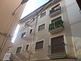 Piso en venta en calle Agustí Sardà, Mont-Roig del Camp - 360460383