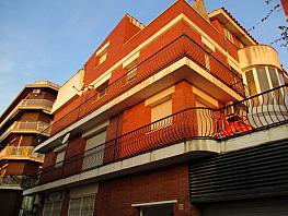 Piso en venta en calle Tordera, Canet de Mar - 376603499