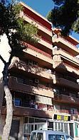 Piso en venta en calle Del Priorat, Salou - 394448582