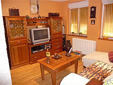 Appartamenti Oviedo, Ciudad Naranco