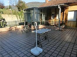 Haus in verkauf in Ciudad Naranco in Oviedo - 327296963