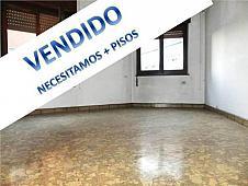 Logements Oviedo, Tenderina