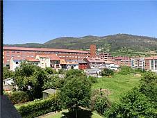 Pisos de lloguer Oviedo, Ciudad Naranco