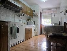 Abitazioni Oviedo, Santo Domingo