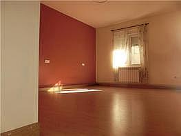 Wohnung in verkauf in Casco Histórico in Oviedo - 327297020