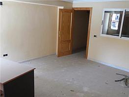Oficina en alquiler en calle Ancha de Castelar, San Vicente del Raspeig/Sant Vicent del Raspeig - 300253970