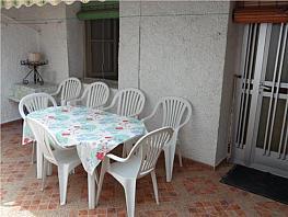 Casa adosada en alquiler en San Vicente del Raspeig/Sant Vicent del Raspeig - 303792344
