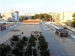 Piso en alquiler en San Juan de Alicante/Sant Joan d´Alacant - 308421668