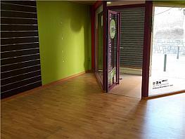 Local en alquiler en San Vicente del Raspeig/Sant Vicent del Raspeig - 362987419