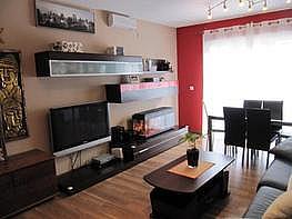 Petit appartement de vente à calle Goya, Centro à San Vicente del Raspeig/Sant Vicent del Raspeig - 119168135