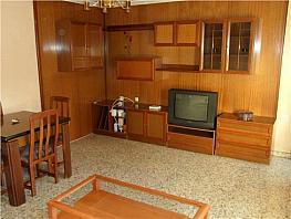 Petit appartement de vente à calle Libertad, San Vicente del Raspeig/Sant Vicent del Raspeig - 120378943