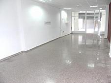 Local en alquiler en calle Colón, Centro en San Vicente del Raspeig/Sant Vicent del Raspeig - 243344715