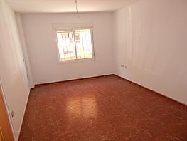 Bajo en alquiler en doña ermita en Mijas - 261494793