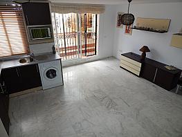 Dúplex en alquiler en Torreblanca en Fuengirola - 266278559