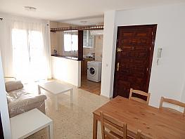 Piso en alquiler en Centro  en Fuengirola - 280320733