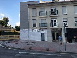 Local en alquiler en Los Boliches en Fuengirola - 322563687