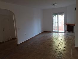 Casa adosada en alquiler en Mijas Costa - 326677327