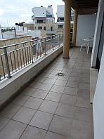 Casa pareada en alquiler en Torreblanca en Fuengirola - 363128497