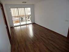Piso en venta en Fuengirola - 242099432