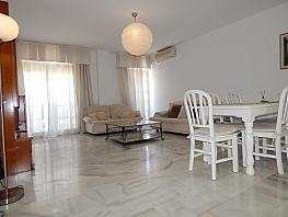 Piso en alquiler en Centro  en Fuengirola - 302264500