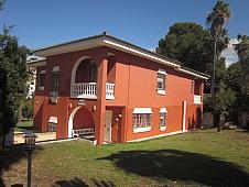 Casa en alquiler en Torreblanca en Fuengirola - 136024560