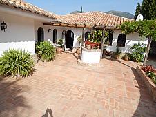 casa Benalmadena Costa