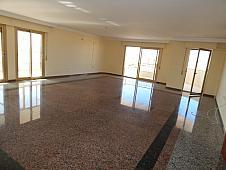 Ático en alquiler en Centro  en Fuengirola - 210109770