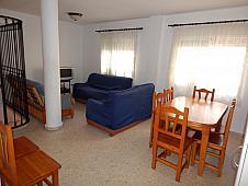 Dúplex en alquiler en Centro  en Fuengirola - 210676579