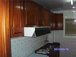Piso en venta en Polinyà - 119185038