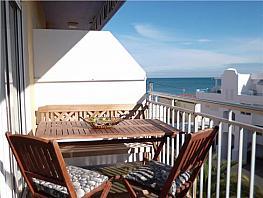 Apartment in verkauf in Las Marinas - Les Marines  in Dénia - 285666459