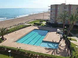 Apartment in verkauf in El Puerto in Dénia - 192087385