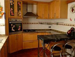 Wohnung in verkauf in Dénia - 252466134