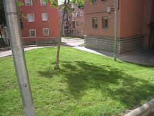 flat-for-sale-in-simancas-les-roquetes-in-barcelona-141372658